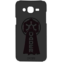 Imperial Vader - Sublime Case for Samsung On5 Pro