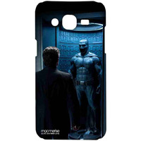The Bat Suit - Sublime Case for Samsung On5