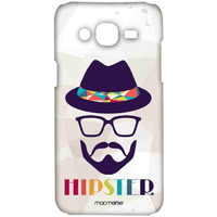 Hipster Cool - Sublime Case for Samsung On5