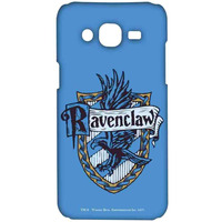 Crest Ravenclaw - Sublime Case for Samsung On5