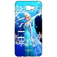 Elsa - Sublime Case for Samsung On Nxt