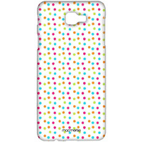 Polka Fun - Sublime Case for Samsung On Nxt