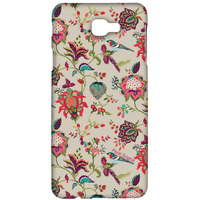Payal Singhal Chidiya Beige - Sublime Case for Samsung On Nxt