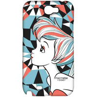 Kiss me Love - Sublime Case for Samsung Note 2