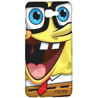 Sponge Face Bob - Sublime Case for Samsung J7 Prime