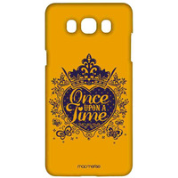 Fairy Tales - Sublime Case for Samsung J7 (2016)
