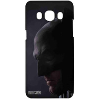 Brutal Batman - Sublime Case for Samsung J5 (2016)