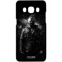 Rise of Bane - Sublime Case for Samsung J5 (2016)