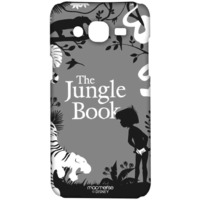 The Jungle Book - Sublime Case for Samsung J5