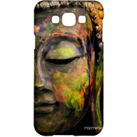Buddha Art - Sublime Case for Samsung Grand Max