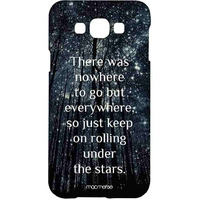 Under the Stars - Sublime Case for Samsung Grand Max