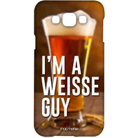 Weisse Guy - Sublime Case for Samsung Grand Max