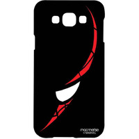 The Amazing Spiderman - Sublime Case for Samsung Grand Max