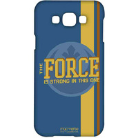 Strong Force - Sublime Case for Samsung Grand Max