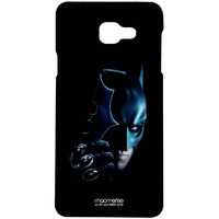 I am Batman - Sublime Case for Samsung C7 Pro