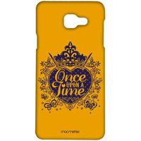 Fairy Tales - Sublime Case for Samsung C7 Pro