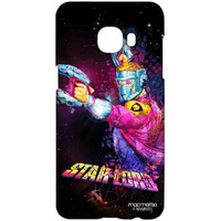 Star Lord Pose - Sublime Case for Samsung C5
