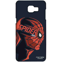 Spidey Art - Sublime Case for Samsung A9 Pro