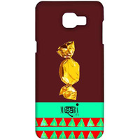 Masaba Toffee - Sublime Case for Samsung A9