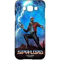 Star Lord Thunder - Sublime Case for Samsung A8