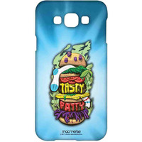 Tasty Patty Gradient - Sublime Case for Samsung A8