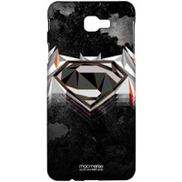Men of Steel - Sublime Case for Samsung A7 (2017)