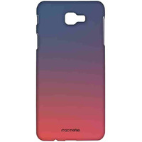 Shades of Sunset - Sublime Case for Samsung A7 (2017)