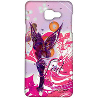 Tink - Sublime Case for Samsung A7 (2016)