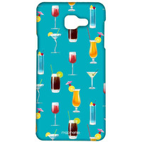 Cocktail - Sublime Case for Samsung A7 (2016)