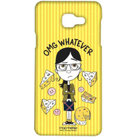 OMG Margo - Sublime Case for Samsung A7 (2016)
