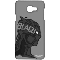 Black Panther Art - Sublime Case for Samsung A7 (2016)
