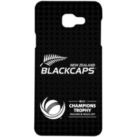 Team New Zealand - Sublime Case for Samsung A7 (2016)