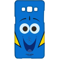 Face Focus Dory - Sublime Case for Samsung A7