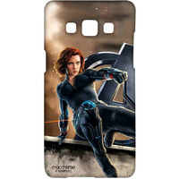 Super Spy - Sublime Case for Samsung A7