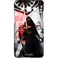 Kylos Troop - Sublime Case for Samsung A7
