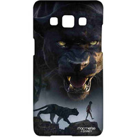 Jungle Book Heroes - Sublime Case for Samsung A5