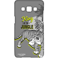 King Of The Jungle - Sublime Case for Samsung A5