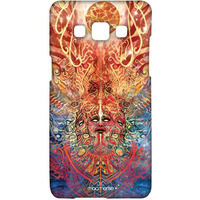 Pray for Nirvana - Sublime Case for Samsung A5