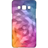 Trip over Psychedelic - Sublime Case for Samsung A5