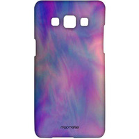 Trip over Purple Fury - Sublime Case for Samsung A5