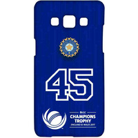 India Number 45 - Sublime Case for Samsung A5