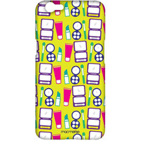 Dressing up - Sublime Case for Oppo F1s