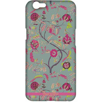 Payal Singhal Chintz Print - Sublime Case for Oppo F1s