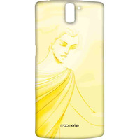 Spiritual Buddha - Sublime Case for OnePlus One