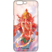 Colors of Ganesha - Pro Case for OnePlus 5