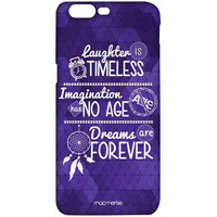 Laughter Imagination Dreams - Pro Case for OnePlus 5