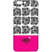 Masaba Floral Pattern - Pro Case for OnePlus 5