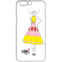 Masaba Girl Funk - Pro Case for OnePlus 5