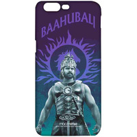 Here comes Baahubali - Pro Case for OnePlus 5