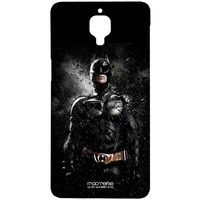 Rise of Batman - Sublime Case for OnePlus 3T